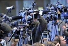 Photo of خطوات للدخول في عالم التصوير الخبري وإعداد التقارير المصورة