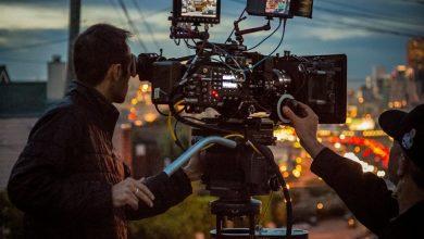 Photo of من هو الفوكس بولر في السينما focus puller وماهي وظيفته؟