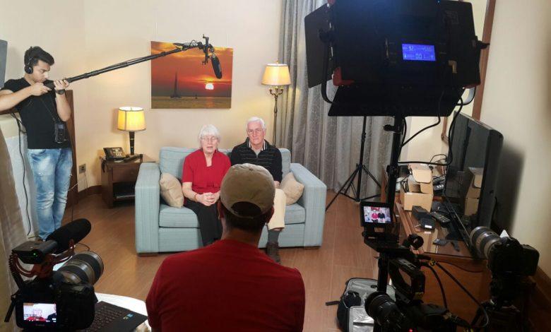 Photo of إعداد وإخراج الفيلم الوثائقي .. معلومات وقواعد حول صناعة الأفلام الوثائقية