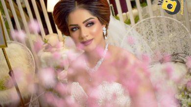 Photo of صور من أعراس السعودية وأجمل عروس سعودية في حفل الزفاف