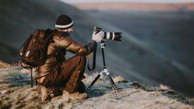 Photo of 5 أخطاء يرتكبها المبتدئون في تصوير المناظر الطبيعية لاند سكيب – نماذج بالصور