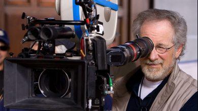 Photo of 10 لقطات سينمائية للمصورين وصناع الأفلام وحالات استخدامها +نماذج بالفيديو
