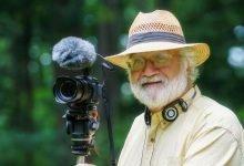Photo of مصور ناشيونال جيوغرافيك يكشف عن معدات الأفلام الوثائقية التي يستخدمها بمفرده
