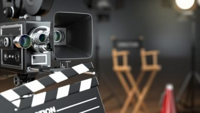 Photo of 7 قنوات مميزة على يوتيوب لتعليم صناعة الأفلام والتصوير والإخراج السينمائي