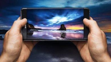 Photo of ما هي تقنية HDR في التصوير وكيف يمكن استخدامها في الموبايل وكاميرات الديجيتال؟!