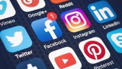 Photo of كيف أثرت وسائل التواصل الاجتماعي على ظهور الإعلام الإلكتروني وتطوره؟