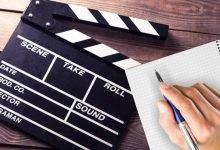 Photo of كتابة سيناريو فيلم قصير .. مدخلك إلى عالم السينما وصناعة الأفلام
