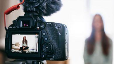 Photo of القطع في تصوير الفيديو على الكاميرات الفوتوغرافية.. الأسباب والحلول!