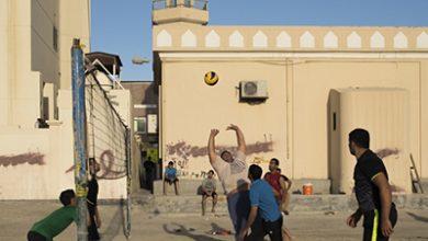 Photo of مسابقة في التصوير الفوتوغرافي للصندوق العربي للثقافة والفنون بجائزة 5000 دولار