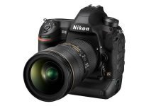 Photo of نيكون تطلق رسمياً كاميرتها Nikon D6 بفارق بسيط عن سابقتها