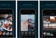 Photo of أفضل 16 برنامج مجاني لتعديل الصور وعمل فوتوشوب على الجوال وهواتف الأندرويد