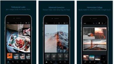 Photo of أفضل برامج تعديل الصور وعمل فوتوشوب للموبايل