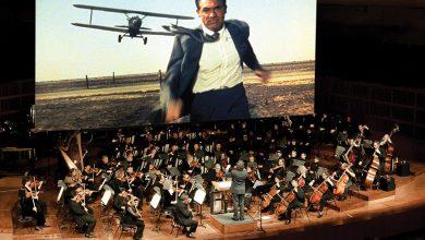Photo of كيف يتم إعداد موسيقى تصويرية للأفلام والدراما مع الموسيقار عمرو اسماعيل؟