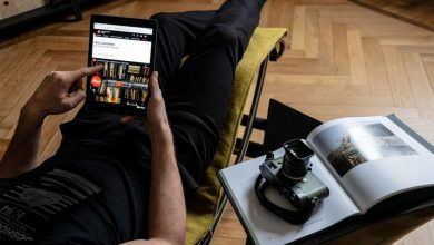 Photo of 5 دورات ومحتوى مجاني للتصوير الفوتوغرافي من Nikon و Leica وغيرها لإبقائك مشغولاً أثناء الحجر الصحي
