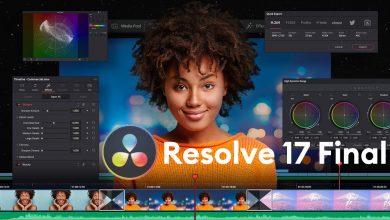 Resolve-17-final-release