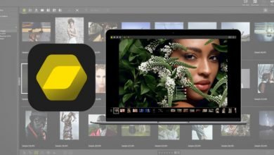 Nikon-Launches-NX-Studio-a-Full-Featured-PhotoVideo-Editing-Platform