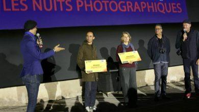 remise-prix-2017